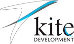 Kite Development Logo